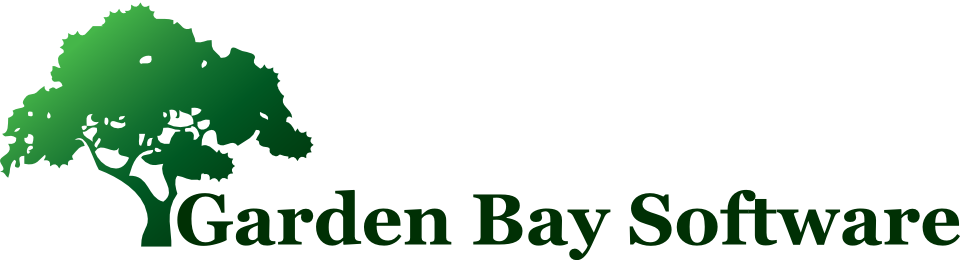 Garden Bay Software